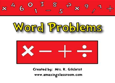 Mathwirecom Problem Solving: Gr 3-4